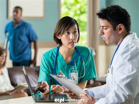 Accelerated Nursing - are accelerated nursing programs to get into