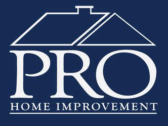 pro home improvement inc ferndale mi 48220 homeadvisor