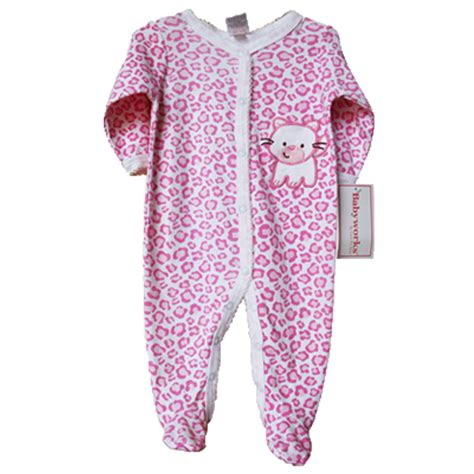 Toddler Sleeper by Popular Baby Clothes Sleepers Buy Cheap Baby Clothes