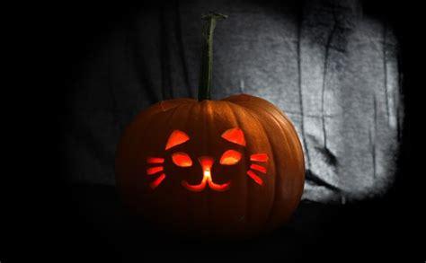 easy pumpkin carving ideas  stencils party