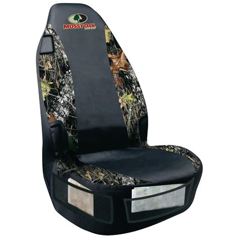 mossy oak seat covers walmart mossy oak bench seat covers 28 images mossy oak bench