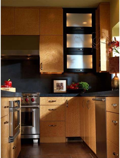 kitchen design philadelphia kitchen design philadelphia kitchen kitchen remodeling