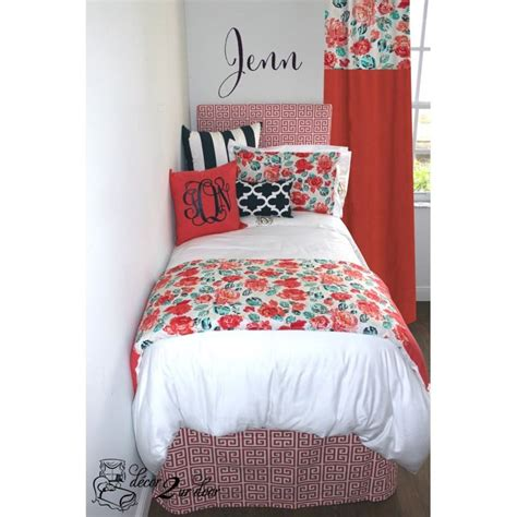 coral navy bedding 60 best coral and navy bedding and decor images on pinterest