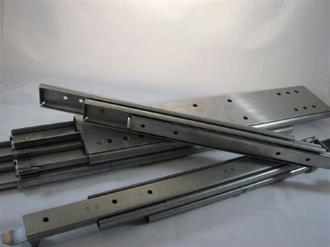 Drawer Manufacturers by Heavy Duty Drawer Slides Manufacturer Stsc Llc