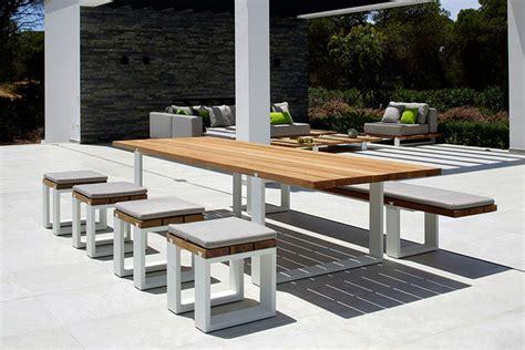 set tavoli e sedie da giardino set tavolo e sedie da giardino dal design particolare