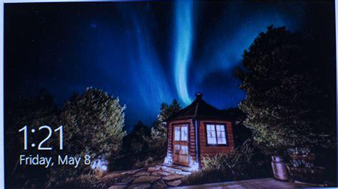 windows spotlight lock screen image location solved