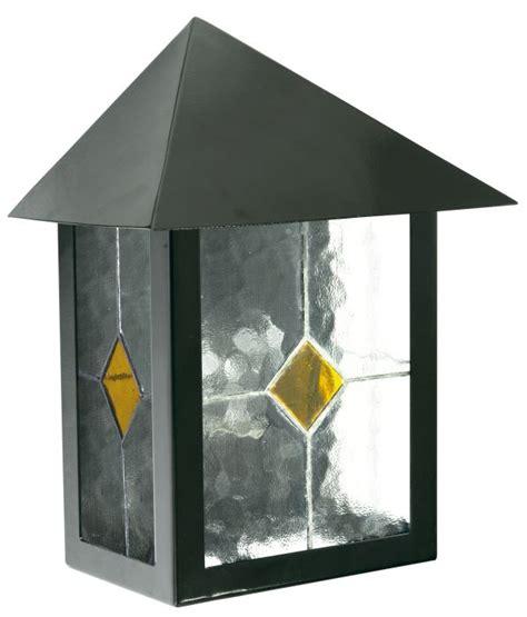 Liberta 88789 Exterior Wall Lanterns Outdoor Lighting Outdoor Lighting Centre
