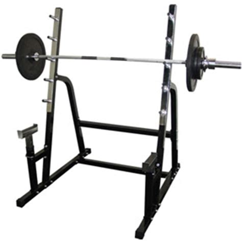 Difference Between Smith Machine And Squat Rack by Cagedanimal Net Squat Racks Power Racks Smith Machines