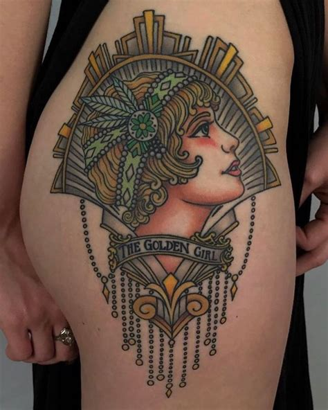 rose symbolism in the great gatsby 523 best ink images on pinterest