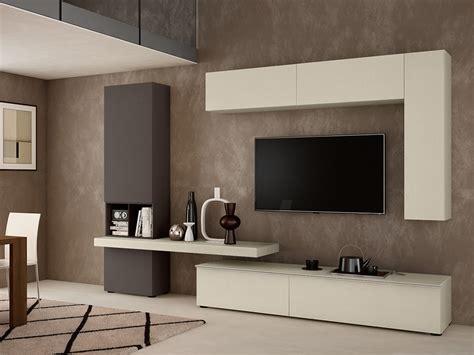 lade per cucina moderna lade moderne per soggiorno mobile soggiorno 14 soluzioni
