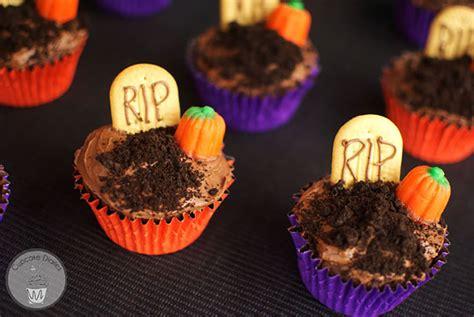 Halloween Ins Aequi Lere