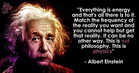 real quanta simplifying quantum physics for einstein and bohr books everything is energy including you change it and