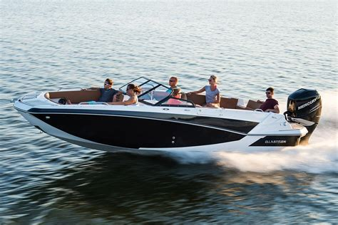 glastron boat dealers ny new 2018 glastron gtd 220 power boats outboard in