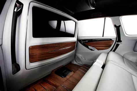 dc design will transform your innova crysta s interiors