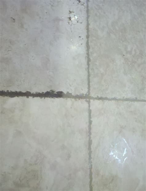 floor design how to porcelain tile floors and grout
