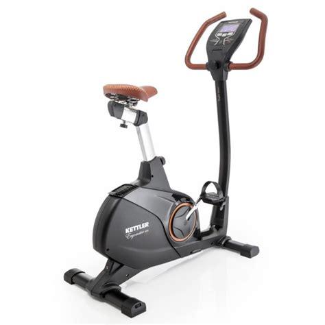 comfortable exercise bike kettler exercise bike e5 comfort best buy at sport tiedje