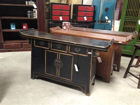 asian furniture asian furniture san diego imported asian furniture and