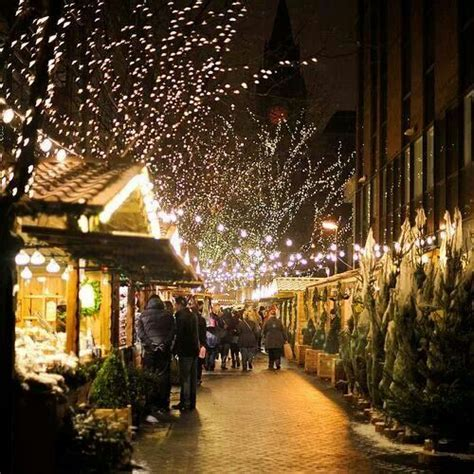manchester christmas markets christmas pinterest