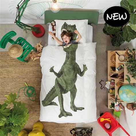 dinosaur bedroom accessories best 25 dinosaur room decor ideas on pinterest