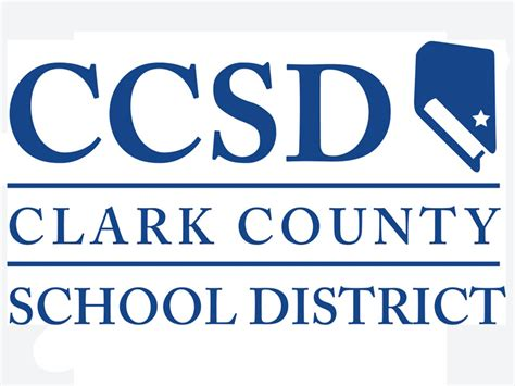 clark county school district parent news and events