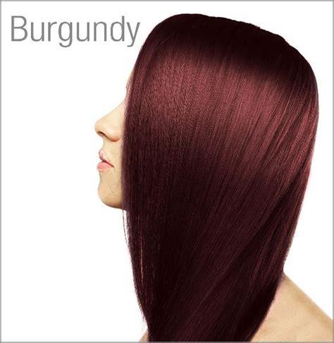 burgundy henna hair dye natural burgundy henna hair dye henna henna burgundy hair color makedes com