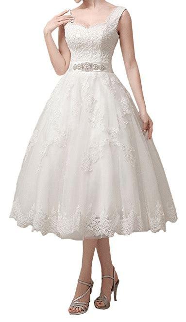 hochzeitskleid rockabilly 50er jahre petticoat rockabilly brautkleid