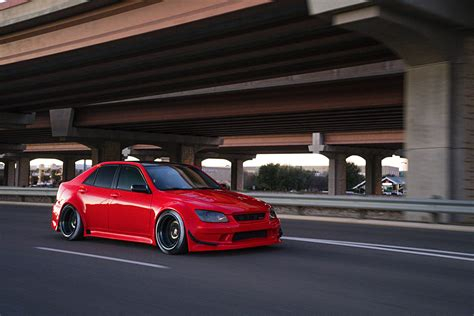 lexus is300 2003 lexus is300 dreams photo image gallery