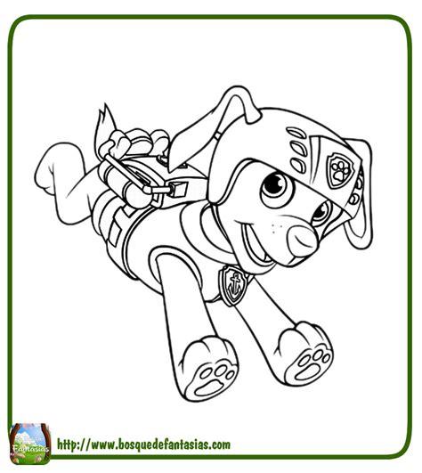 dibujos para pintar patrulla canina 99 dibujos de la patrulla canina 174 im 225 genes para colorear