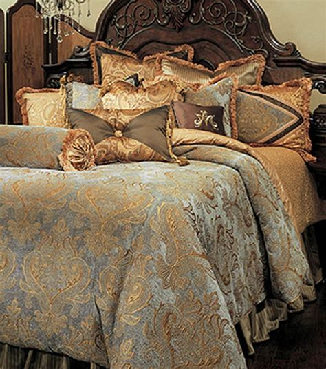 high end down comforters 1000 ideas about luxury comforter sets on pinterest