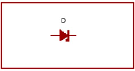 zener diode schematic symbol rectifier schematic symbols rectifier free engine image for user manual