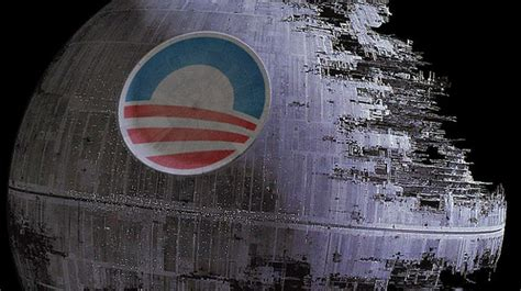 Public Awaits White House Response To Popular Death Star Petition Dark Politricks
