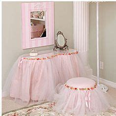 diy princess bedroom ideas 1000 images about princess crown in pearls on pinterest princess room girls