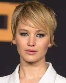 haircuts for 30 and 30 chic pixie haircuts easy short hairstyle popular