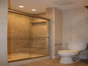 beautiful small bathroom ideas download