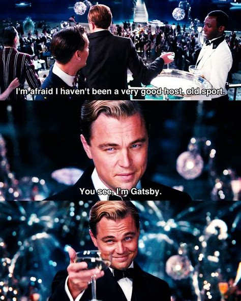 the great gatsby 2013 films of distinction pinterest 35 best images about great gatsby poster on pinterest