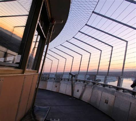 space needle observation deck price space needle observation deck search engine at