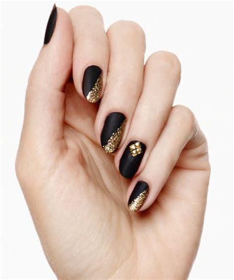 Most Beautiful Nail For A Styles Time