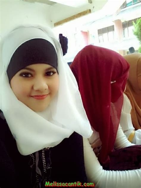 foto hijap lovely college hijab girl from unpad bandung pictures 2014