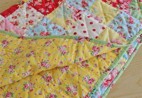 Patchwork And Quilting Blogs Uk - 22 best images about for tam on quilt company