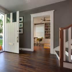 grey painted walls benjamin moore thunder af 685 paint color for the home