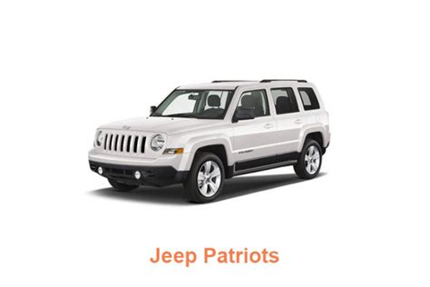 cozumel jeep rental cozumel car rentals this is cozumel