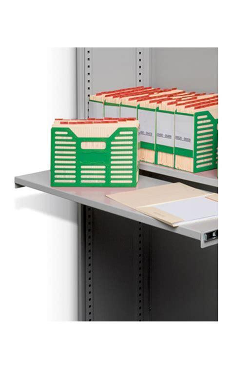 High Density Filing Cabinets » Mr Shelf   Shelving & Racking
