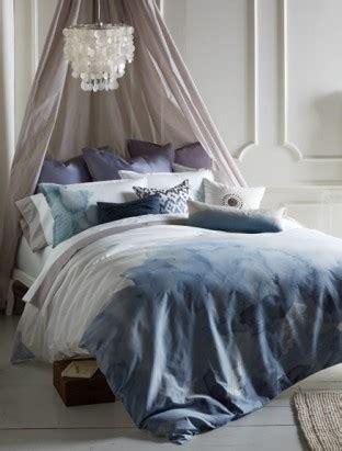 pacific blue duvet set duvet covers and