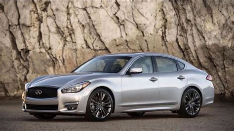 2019 Infiniti Q70 Redesign by 2019 Infiniti Q70 Redesign Car Review Car Review