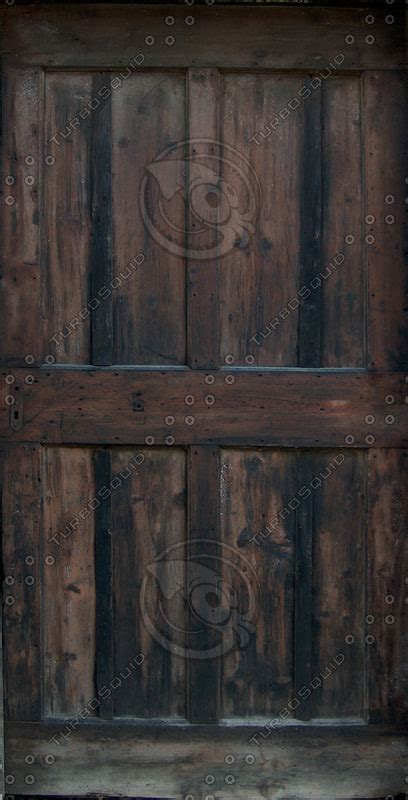 texture jpg door wood wooden