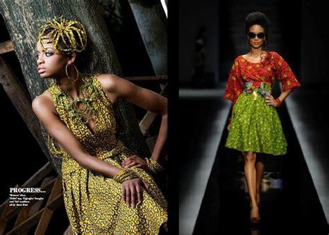 hottest ankara design in nigeria latest ankara and lace styles