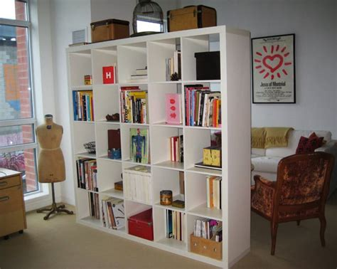 Living Room Divider Ikea Room Dividers For Sell Extremely Useful Solution For All Type Of Space