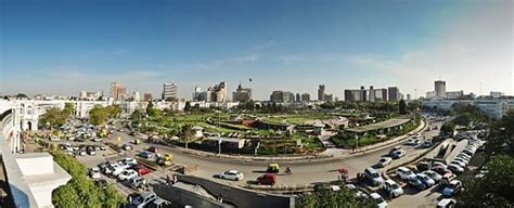 Cheapest Cities To Live In The World by List Of Tallest Buildings In Delhi Ncr Wikipedia