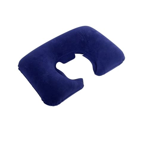 Neck Pillow by Ntk Neck Pillow