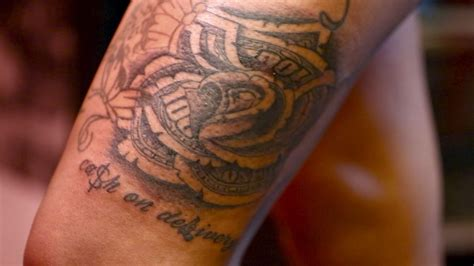 black ink crew tattoo designs 100 dollar images for tatouage